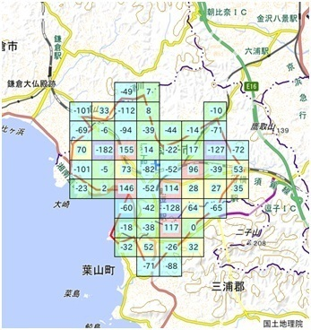 久保正英 商圏分析12.jpg