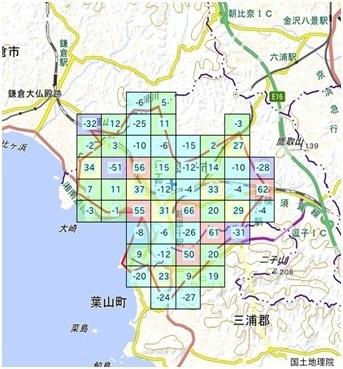 久保正英 商圏分析13.jpg