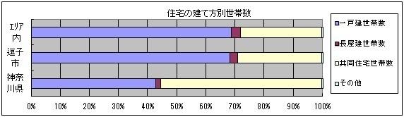 久保正英 商圏分析15.jpg