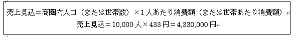 販売促進 商圏分析 久保正英③.jpg