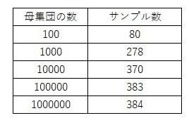 久保正英 中小企業診断士 KUBO経営コンサルティングオフィス.2.jpg