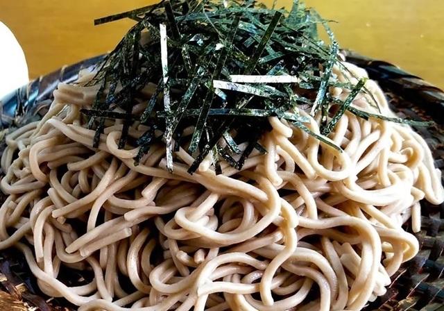 久保正英蕎麦.jpg