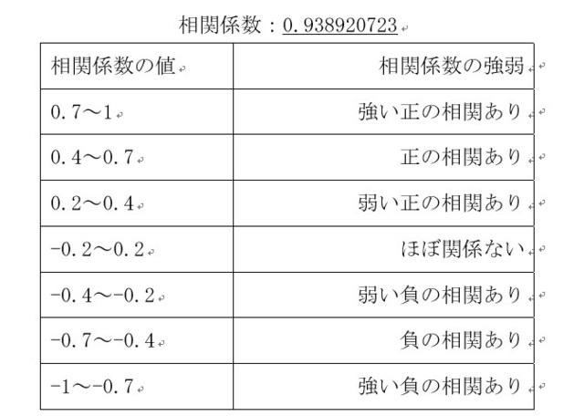 実査表 久保正英6.jpg