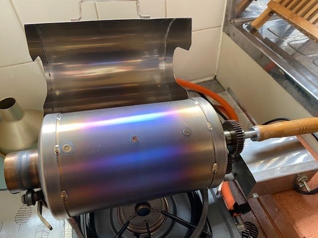 焙煎機2.jpg